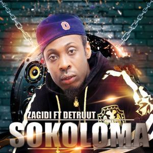 Sokoloma