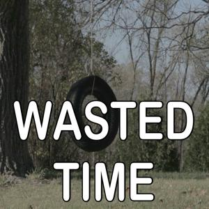 Wasted Time - Tribute to Keith Urban