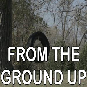 From the Ground Up - Tribute to Dan + Shay