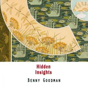 Hidden Insights