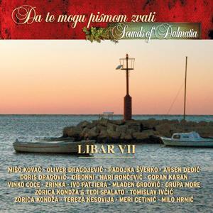 Libar, Vol. 7