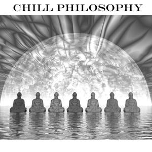 Chill Philosophy