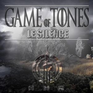 Game of Tones