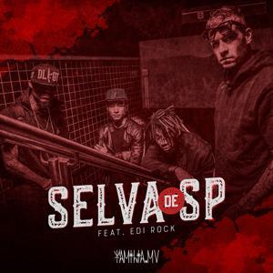 Selva de SP