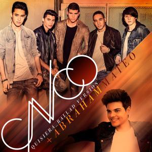 Quisiera (Ballad Version)