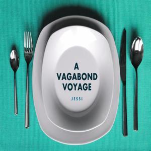 A Vagabond Voyage