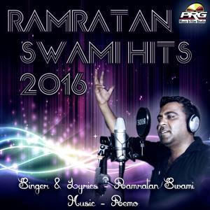 Ramratan Swami Hits 2016