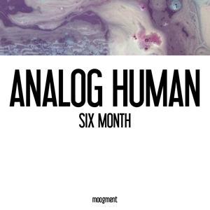 Six Month