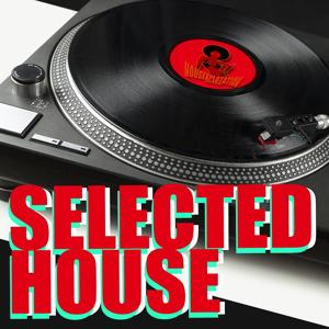 Selected House