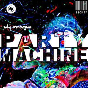 Party Machine