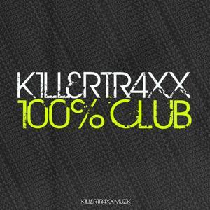 Killertraxx 100% Club