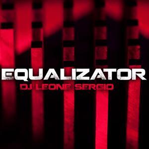 Equalizator