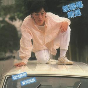 Cai Guo Quan Jing Xuan