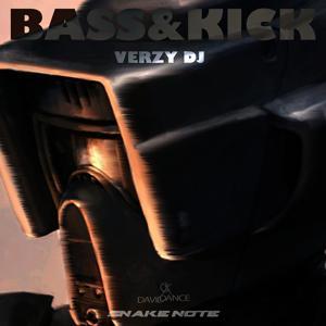 Bass & Kick