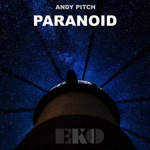 Paranoid - Single