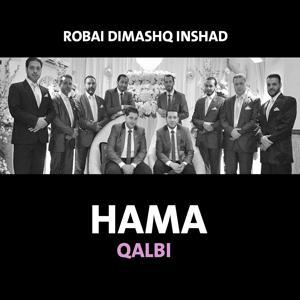 Hama Qalbi