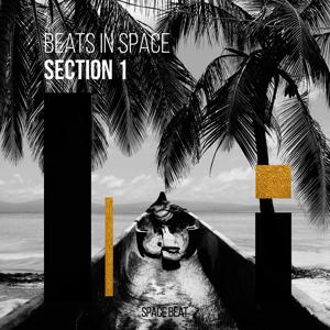 Beats In Space Section 1
