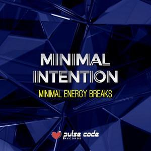 Minimal Intention