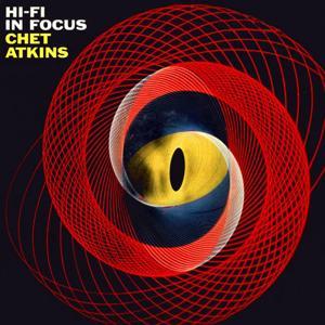 Hi-Fi in Focus
