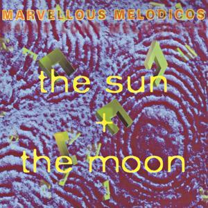 The Sun + The Moon