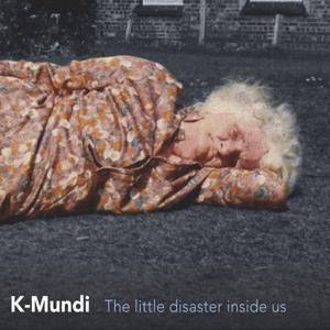 The Little Disaster Inside Us