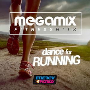 Megamix Fitness Hits Dance for Running