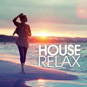 House Relax