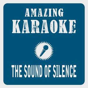 The Sound of Silence (Karaoke Version)