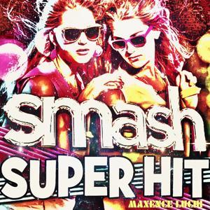 Smash Super Hit
