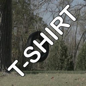 T-Shirt - Tribute to Thomas Rhett