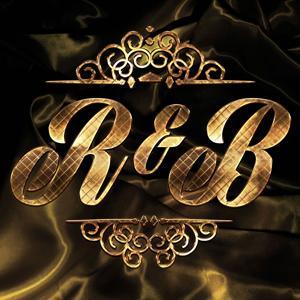 Rare R&B