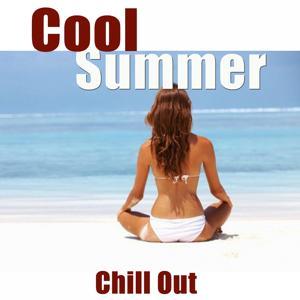 Cool Summer