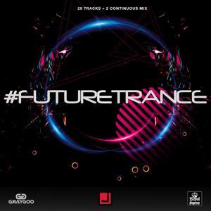 #Futuretrance