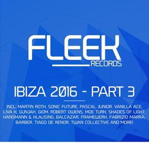 Ibiza 2016, Pt. 3