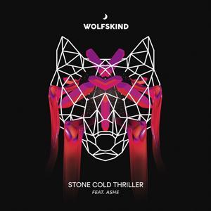 Stone Cold Thriller
