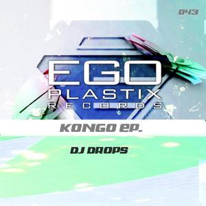 Kongo EP