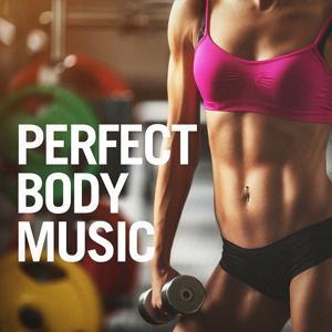 Perfect Body Music