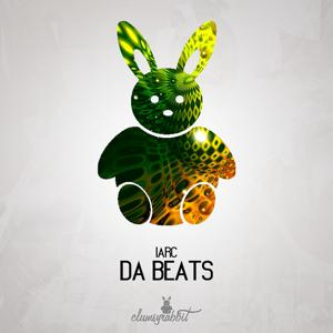 Da Beats
