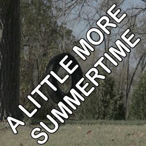 A Little More Summertime - Tribute to Jason Aldean