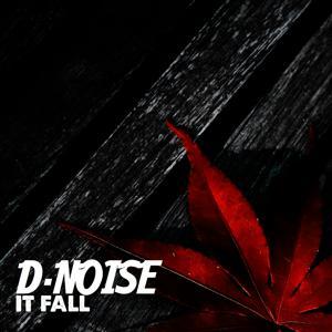 It Fall EP