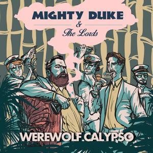 Werewolf Calypso
