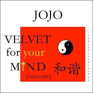 Velvet for Your Mind