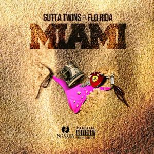 Miami (feat. Flo Rida) - Single
