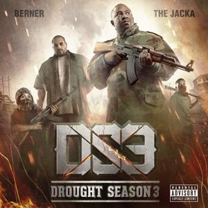 Drought Season 3