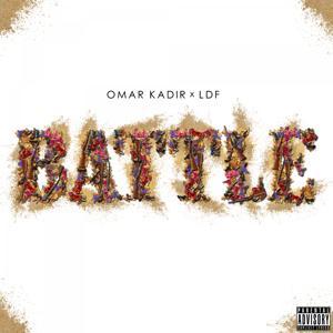 Battle (feat. LDF) - Single
