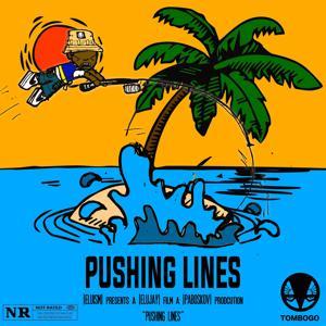 Pushing Lines - Single