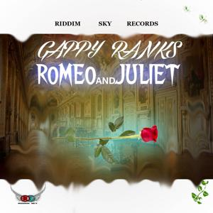 Romeo and Juliet - Single
