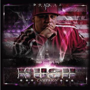 Kush Campaign Project