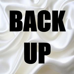 Back Up (In the Style of Dej Loaf) [Karaoke Version] - Single
