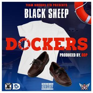 Dockers - Single